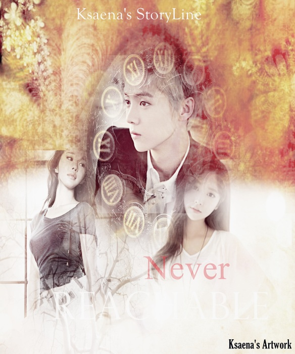 poster never reachable chap 4 5 6